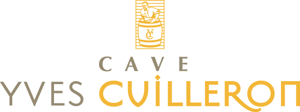 cave-yves-cuilleron-logo-c.png
