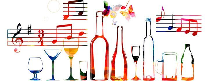 wsfb_wine_music_17_event.jpg