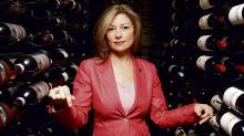 Jennifer Huether:用实力来证明自己的女侍酒大师
