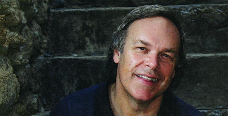 波尔多的焦点人物:罗伯特·帕克访谈