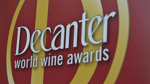 Decanter世界葡萄酒大赛评选过程简介