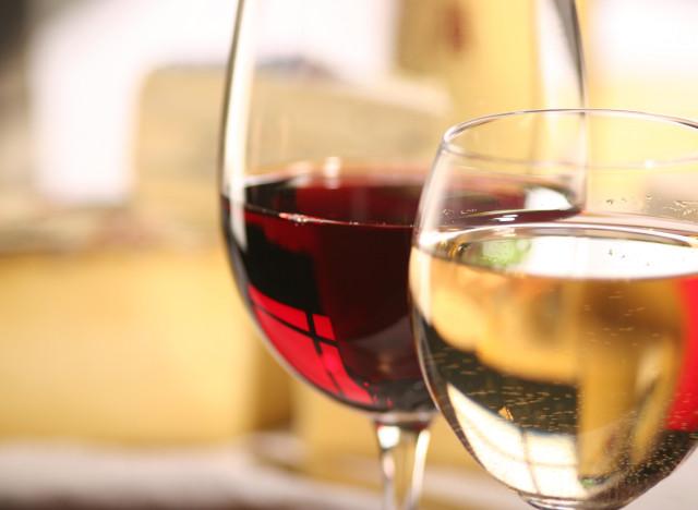 Vin de France - 法国葡萄酒