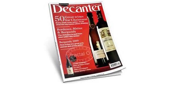 葡萄酒评分系统详解-DE