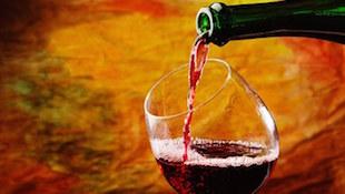 葡萄酒:第二种世界语言