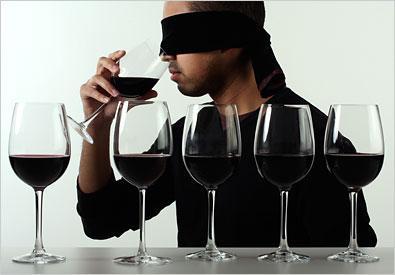 英国WSET品酒师认证