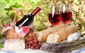葡萄酒达人的必备搭配清单