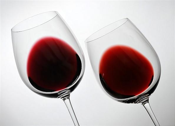 单宁是认识红葡萄酒的入门钥匙