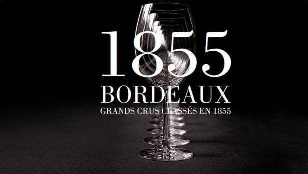 1855 梅多克 Medoc 酒庄分级概述