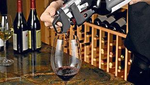 葡萄酒周边
