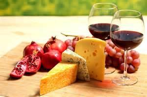 葡萄酒与美味菜肴的高难度搭配