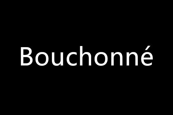 Bouchonné - 带瓶塞味的