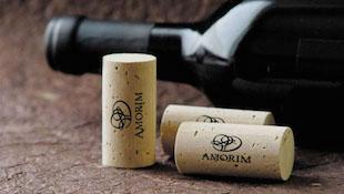 品酒专家语出惊人:螺旋瓶盖比软木塞好
