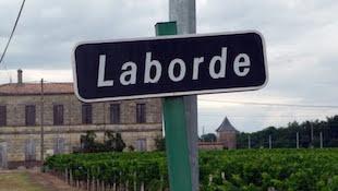 波尔多Bordeaux 2010:拉朗德 波美侯