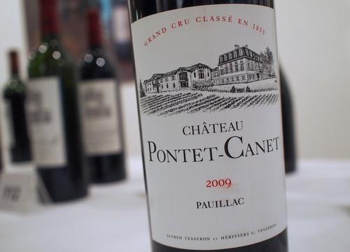 法国历史上的葡萄酒丑闻