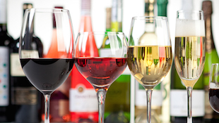 什么是葡萄酒?它有哪些种类?