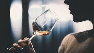 9步让你成为葡萄酒专家