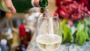 葡萄酒的身体和魂魄