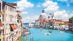 威尼托 Veneto