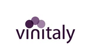 意大利葡萄酒展览会Vinitaly