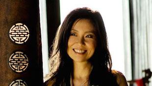 李志延-亚洲首位葡萄酒大师