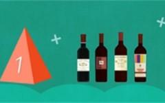 葡萄酒的AOC到底啥意思?