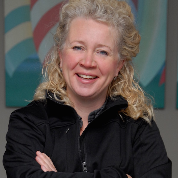 Jane Skilton