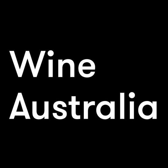 澳大利亚葡萄酒管理局