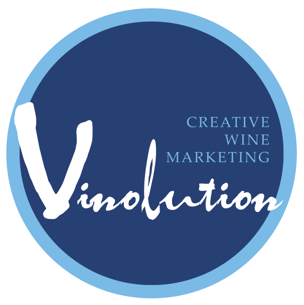 VinolutionChina