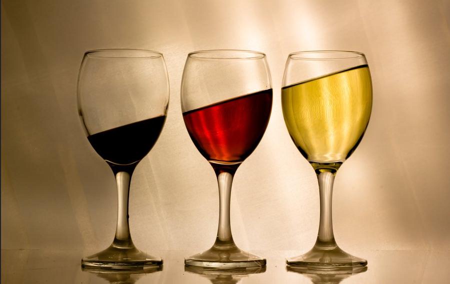 高端澳大利亚葡萄酒出口额创新高