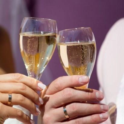意大利起泡酒产业2016年出口总额预计12亿欧元