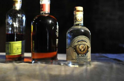 美国上诉WTO称加拿大酒类贸易规定损害公平竞争