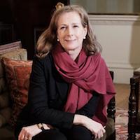 突发 | Decanter运营总监Sarah Kemp宣布将于八月卸任