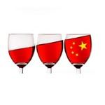 wine-searcher大数据揭示中国葡萄酒市场走势