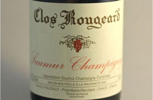 """卢瓦尔河谷特色名庄""""红雅酒庄""""(Clos Rougeard),被常常登上法国富豪榜的""""布依格兄弟""""集团收购。""""布依格兄弟""""目前也是 波尔多名庄玫瑰山庄(Château Montrose)的所有者。"""
