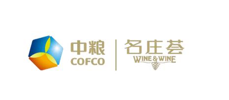 中粮谨慎出手2016期酒  采购量同比减半!