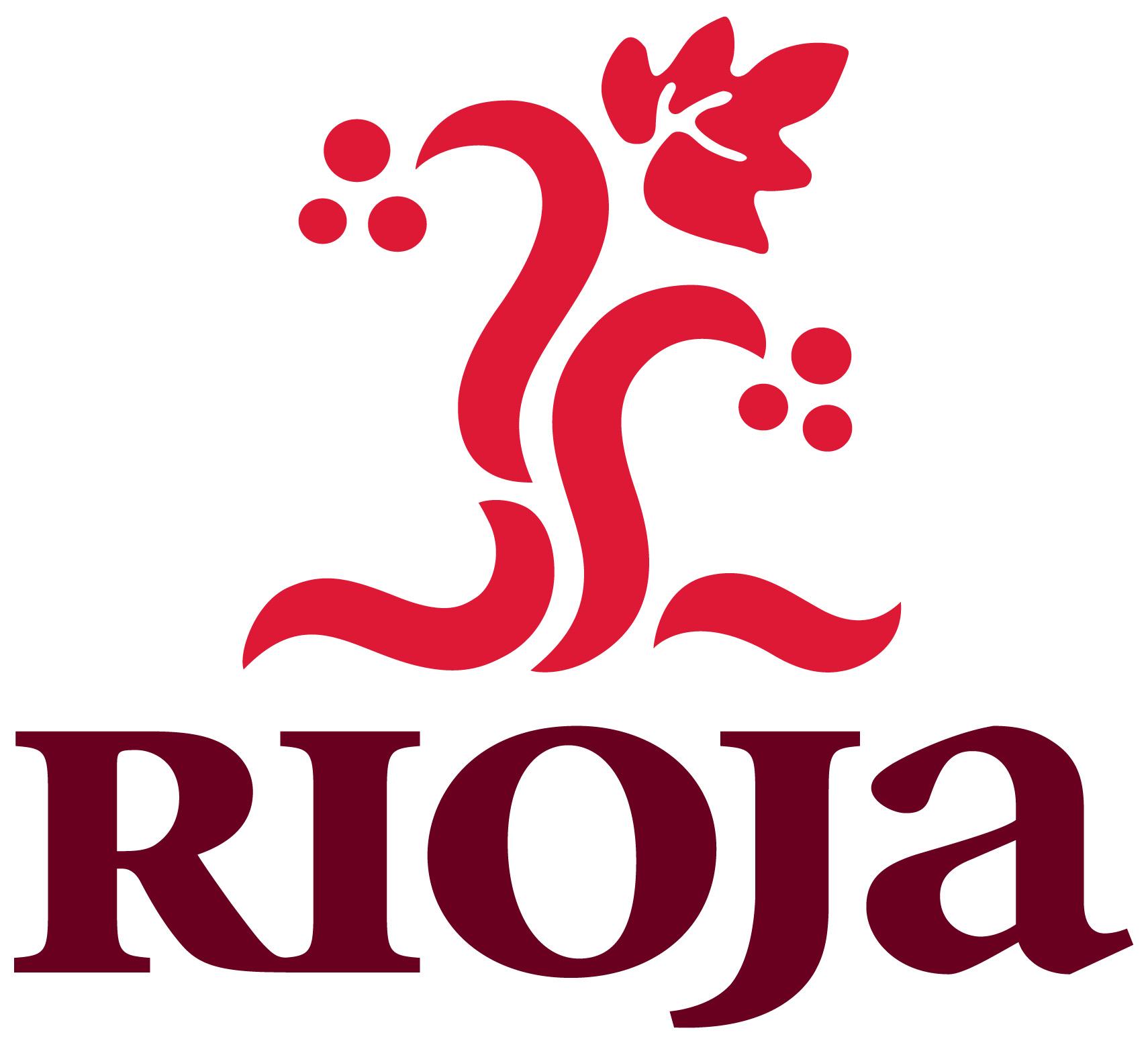 """里奥哈风土之争取得胜利  将新增""""村级酒""""和""""地区级酒""""标识"""