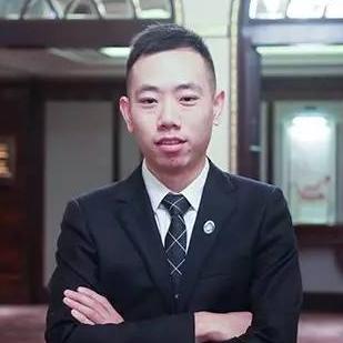 重磅!武肖彬Arneis荣获2017第九届中国侍酒师大赛冠军!