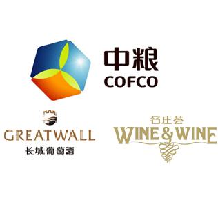长城葡萄酒业绩下滑 2017年葡萄酒市场依旧低迷