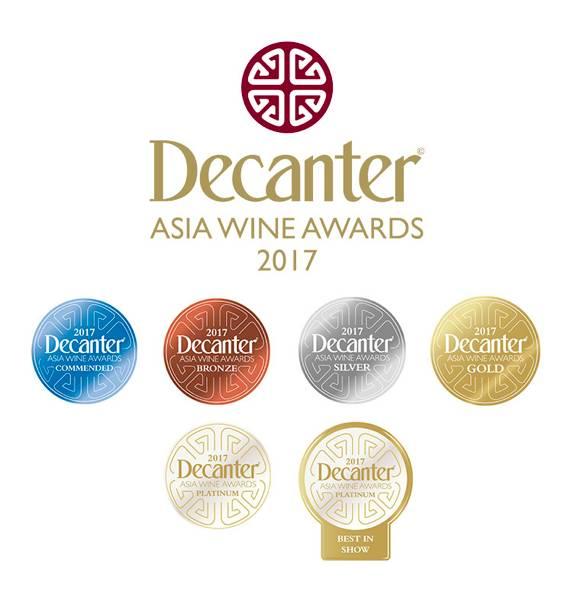 """2017年Decanter亚洲葡萄酒大赛结果刚刚公布。山西怡园酒庄的2015年份""""珍藏马瑟兰""""在本届DAWA亚洲葡萄酒大奖赛中获得""""赛事最优白金奖章(Platinum Best in Show)"""",具体奖项名称为""""最佳单一品种红葡萄酒(Best Red Single-Varietal)"""",这是中国葡萄酒在历年Decanter赛事中获得的最高级别奖项之一。"""