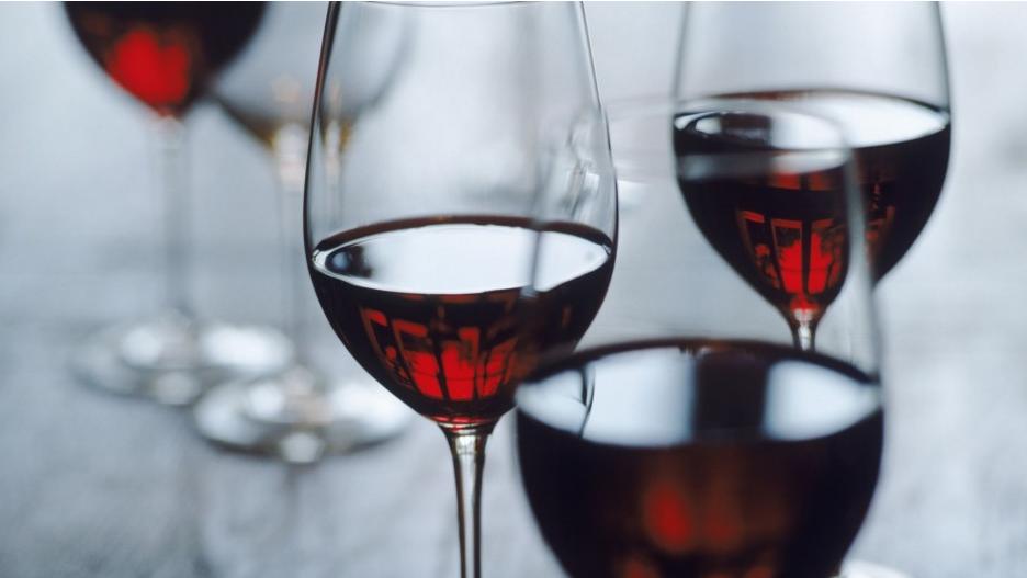 常喝红葡萄酒,还有哪些你想不到的益处?