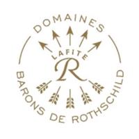 2008年,拉菲罗斯柴尔德集团与中信兴业携手在中国东部省份——山东合作建立了葡萄酒酒庄。