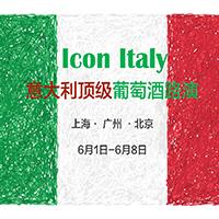 2018年6月8日,Icon Italy意大利顶级名庄美酒巡展圆满结束!这场地跨北上广三地、时间跨度一周的意酒狂欢,无论是规模还是参展酒款,又一次带给我们巨大的惊喜!