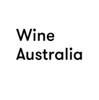 澳大利亚葡萄酒国度展团 重量级助阵2019成都糖酒会
