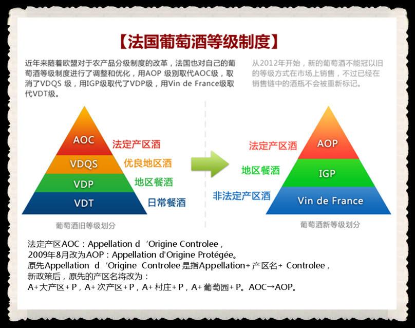 http://img.wine-talk.cn/data/news/image/20160714/20160714143409_70239.jpg