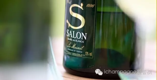 开启香槟专家模式——酒标写了什么?