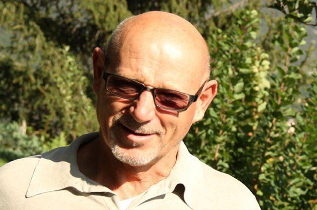 意大利自然酒之父Stanko Radikon不幸辞世