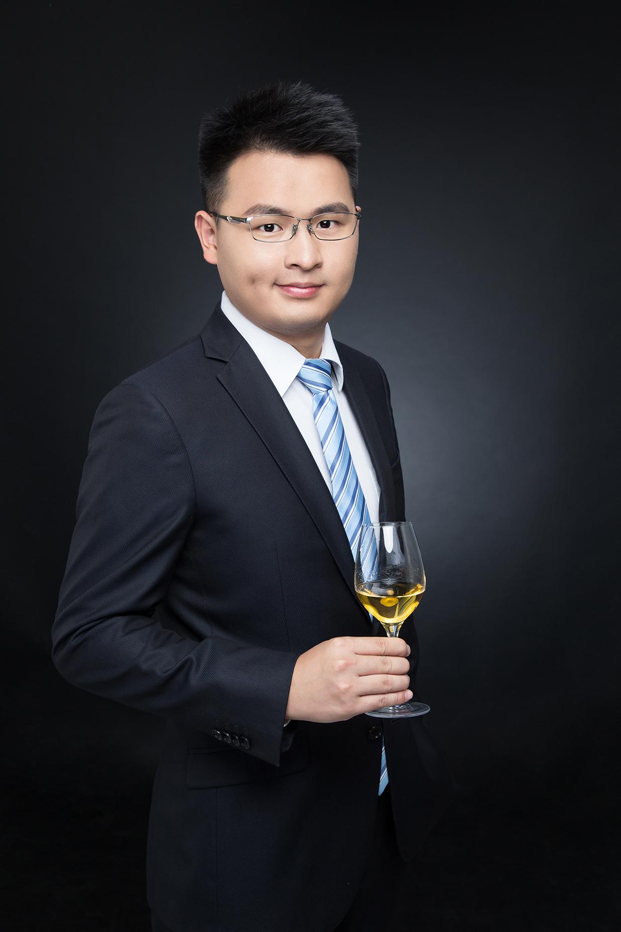 新晋WSET四级得主:酒斛网内容总监刘若晨谈考试心得
