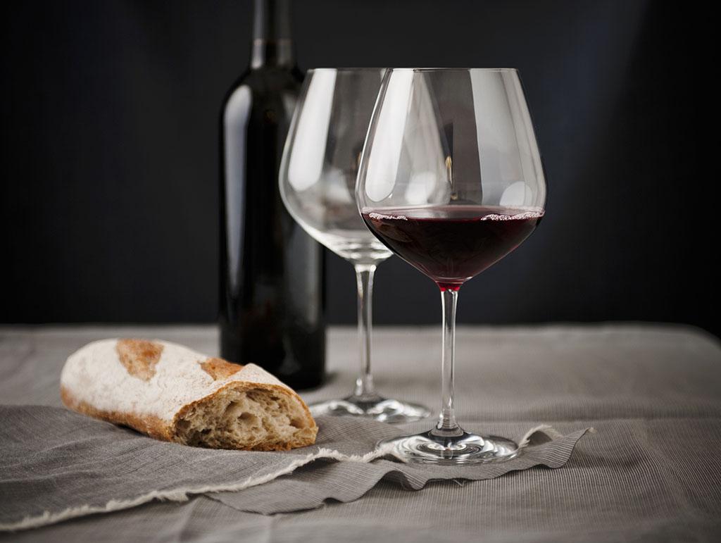 勃艮第与博若莱酒厂联盟强强合并