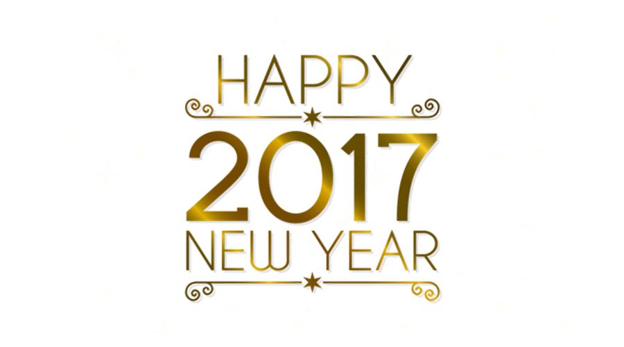 30位酒圈大咖的2017新年寄语