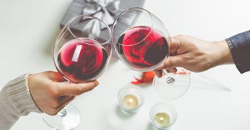 另一半不喜欢葡萄酒怎么办?爱乐之城给了我们完美答案